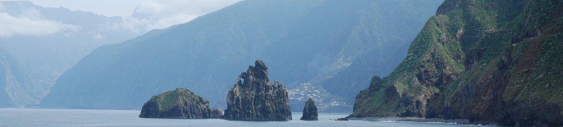Madera | Madeira