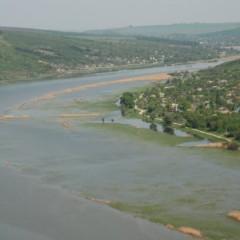 Mołdawia | Dniestr | Naddniestrze