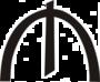 90px-Manat_az_symbol