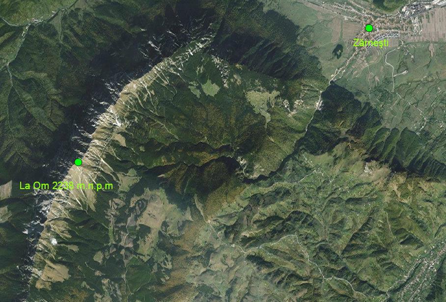 Piatra_map
