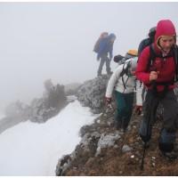 Skalky (1190 m)