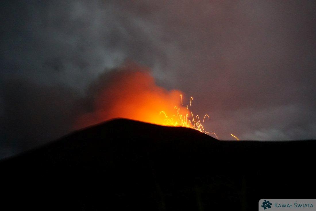 wulkan yasur