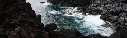 Azory: dzień z życia Burzyka dużego zwanego Cagarro