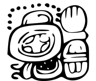 Symbol Caracol.
