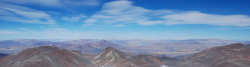 Puna de Atacama